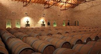 Bodega Dehesa de Los Llanos viaja a China para promocionar los vinos de Castilla-La Mancha