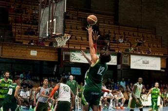 El Albacete Basket no pudo con el Miami Hurricanes en el amistoso de pretemporada (66-77)