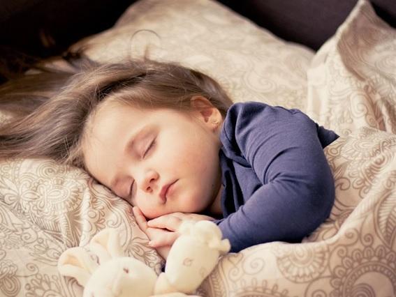 Hoy en día es más fácil beneficiar el crecimiento, desarrollo y salud de tu bebé