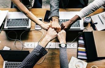 Los beneficios del e-learning en las empresas y sus empleados