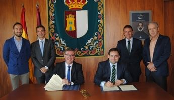 Más de 18.000 escolares de la provincia de Albacete participaron el curso pasado en el Plan de la Actividad Física y el Deporte en edad escolar