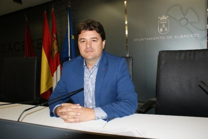 Publicada la convocatoria para la concesión de ayudas al funcionamiento de clubes deportivos de Albacete