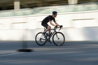 Bicicleta: la tendencia que nunca pasa de moda