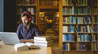 Los clubes de lectura de Castilla-La Mancha alcanzaron 904 usuarios en 2018