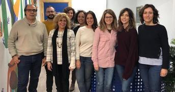 """Bienestar Social se suma en Albacete al 30 Aniversario de los Derechos del Niño """"garantizando"""" la protección de los menores"""
