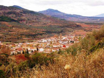 El hombre que hirió de gravedad a sus hermanas en Bienservida (Albacete) está a la espera de pasar a disposición judicial