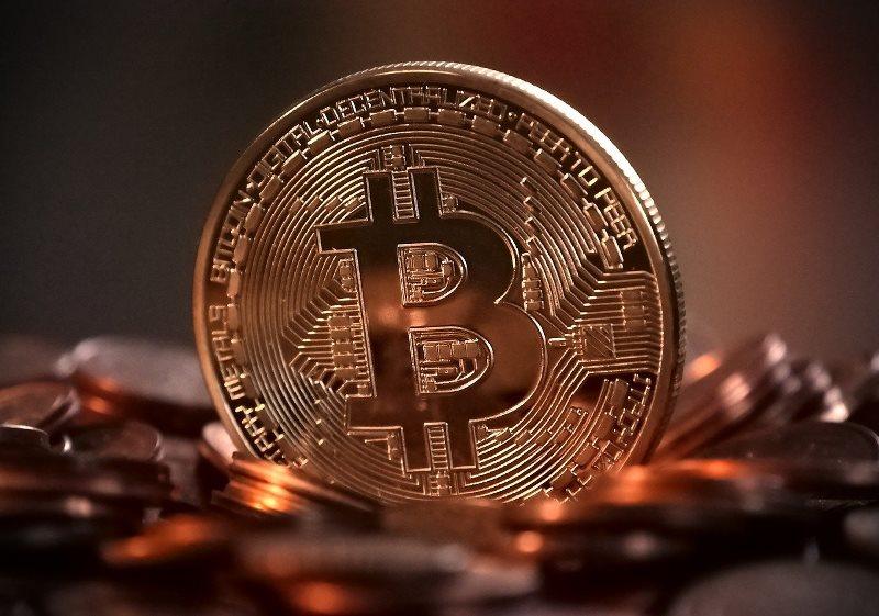 Descubre los Mejores de Softwares CriptoMonedas y Bot Bitcoin