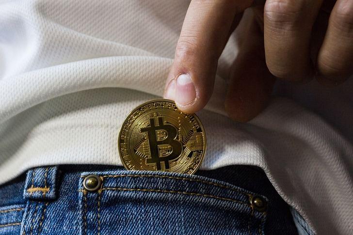 Nueva Zelanda, primer país en legalizar los sueldos en criptomonedas