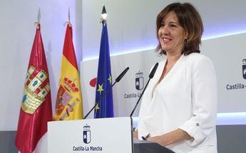 El Gobierno de Castilla-La Mancha cumple sus primeros 100 días marcados por el diálogo y la estabilidad política y social