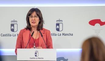 La Junta de Castilla-La Mancha convoca ayudas para mantenimiento de centros y escuelas de educación infantil