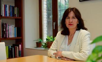 Castilla-La Mancha destinará este año 626.000 euros a proyectos de asociaciones que fomenten la igualdad