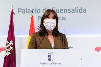 El Consejo de Gobierno aprueba 41 actuaciones en centros educativos de Castilla-La Mancha por 45,5 millones de euros