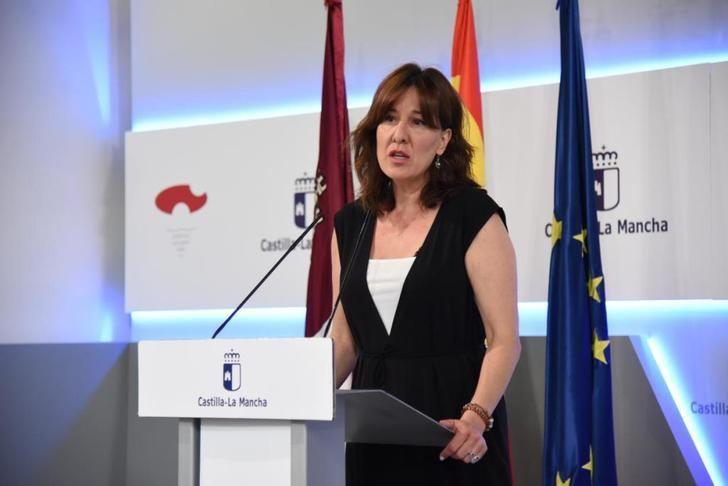 Castilla-La Mancha invertirá 11,2 millones en vacunas contra diferentes enfermedades