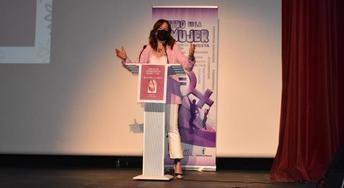 Castilla-La Mancha muestra su compromiso por el empoderamiento de las mujeres en las zonas rurales