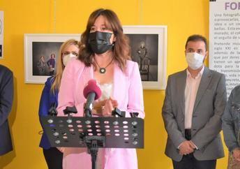 Castilla-La Mancha urge al Ministerio de Igualdad agilidad para el reparto de los fondos del Pacto contra la Violencia de Género