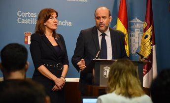 El presupuesto de la Presidencia de Castilla-La Mancha para 2020 apenas supone un 0,18% del total