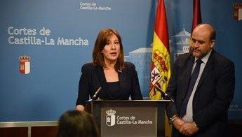 El presupuesto del Instituto de la Mujer de 2020 bate récord histórico con casi 24 millones de euros