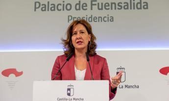 Un millón de euros en ayudas para la realización de actividades de formación agraria dentro del PDR 2014-2020