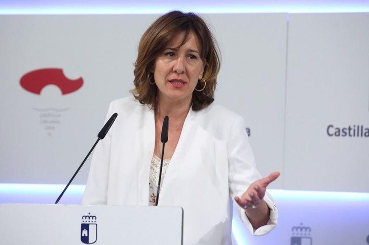 La Junta de Castilla-La Mancha mantiene el compromiso de una ley de Juego que proteja a los jóvenes