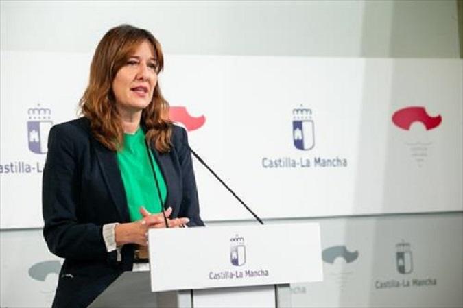 C-LM se muestra 'optimista' y confía en que borrador del Guadiana se modifique e incluya regularización de pozos