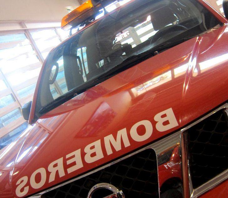 Dos muertos y dos heridos tras la explosión de una caldera en una casa rural de La Iglesuela (Toledo)