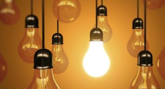 El 'timo', la falsificación y el engaño de comerciales de energía eléctrica ya tiene a los primeros detenidos en Albacete