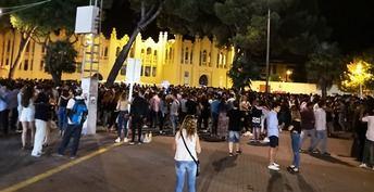 El Ayuntamiento de Albacete no permitirá el botellón en la próxima Feria