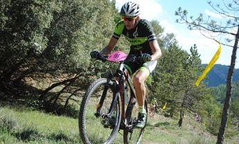 Más de 800 ciclistas están dispuestos a participar en la prueba de BTT que une Albacete y Alcaraz