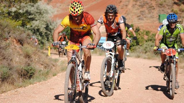 La Diputación de Albacete recupera la esencia de sus circuitos deportivos con la programación de diferentes carreras