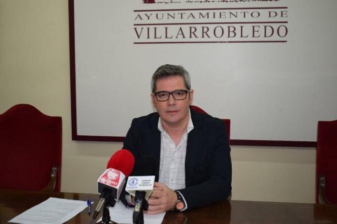 Aprobado el pliego de condiciones para la concesión de la Campa de Camiones de Villarrobledo