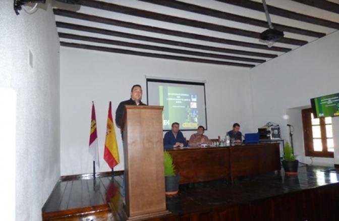Presentada la Estrategia de Desarrollo de SACAM, una oportunidad para el Campo de Montiel y la Sierra de Alcaraz