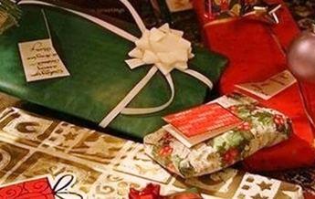 Sanidad y Asuntos Sociales ofrece consejos para unas Navidades sostenibles y saludables