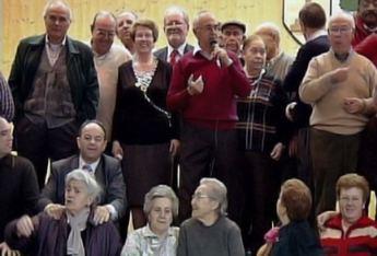 La pensión media en Castilla-La Mancha es de 884 euros, casi un 4 por ciento más que en 2017