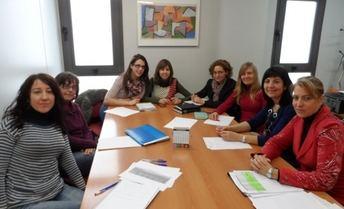 El Centro de la Mujer de Albacete da formación académica a 15 mujeres con dificultades sociales y económicas