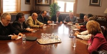 Todos los municipios de la provincia de Albacete se adhieren al III Programa Dipualba Empleo