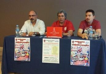 El CF Zona 5 Albacete presenta una campaña con 2x1 en abonos para su retorno a Preferente