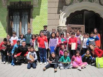 El Museo de la Cuchillería de Albacete  cumple en septiembre diez años de existencia