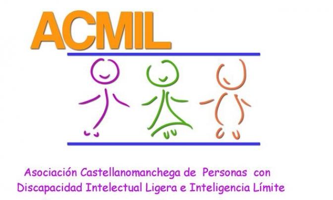 ACMIL organiza un curso de preparación de oposiciones para personas con discapacidad intelectual
