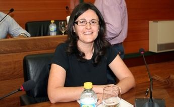 El Ayuntamiento de Villarrobledo también anuncia una importante bajada de impuestos