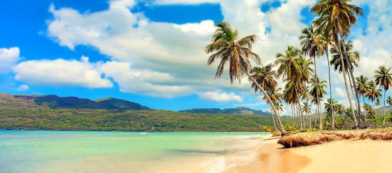 República Dominicana: ejemplo de clase mundial para el turismo responsable durante una pandemia