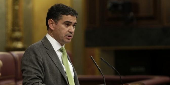 El PSOE apoya las tamboradas de Hellín, Tobarra y Agramón