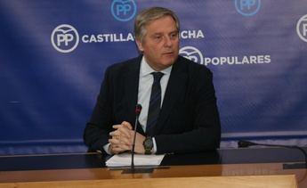 El PP ve 'posible prevaricación' en caso ginecólogos y PSOE reprocha que alarme