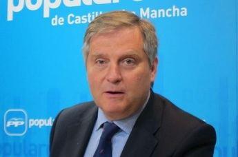 El PP destaca el liderazgo en Castilla-La Mancha en torno a Cospedal