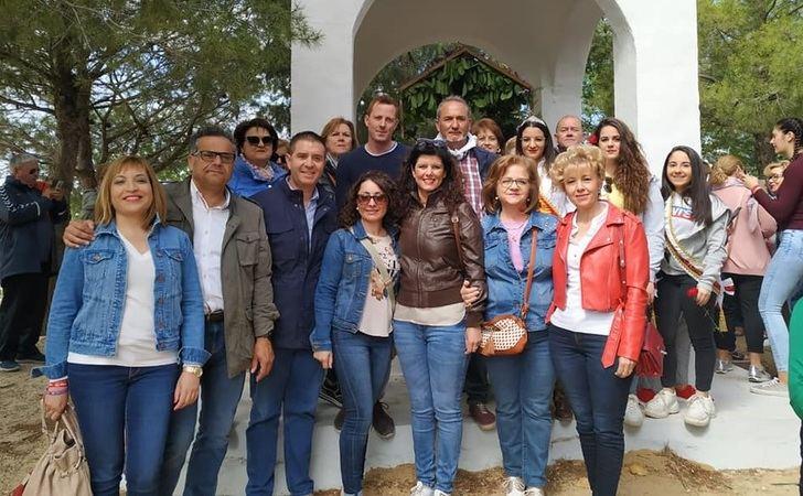 El PSOE de Albacete apoyará a mujeres, jóvenes y a las pequeñas explotaciones para que puedan salir adelante