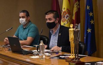 El 'Gran Premio Ciclista Primavera Ontur' contará con el patrocinio de la Diputación de Albacete