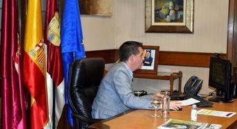Los ayuntamientos de Albacete serán claves para implantar los objetivos de desarrollo sostenible