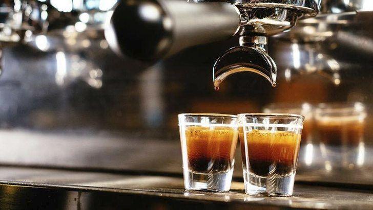 Castilla la Mancha es la región que menos café con cafeína consume en España