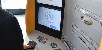 El PP pide a la Diputación de Albacete que negocie con entidades financieras para que haya cajeros automáticos en el medio rural