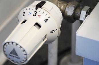 Calderas de gasoil vs calderas de gas