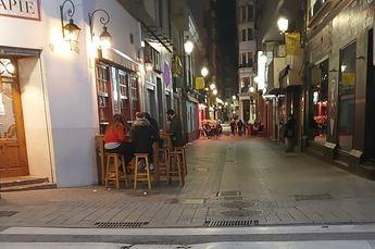 La plataforma 'Albacete Hostelería' se sumará a la macro-demanda contra el Gobierno de España y las Autonomías